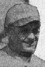 Portrait of Emil Leber