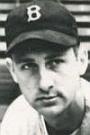 Portrait of Bill Lefebvre