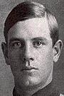 Portrait of Lefty Leifield