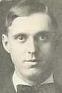 Portrait of Jack Lelivelt