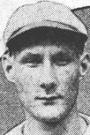 Portrait of Walt Lerian