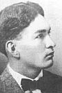 Portrait of Louis Leroy