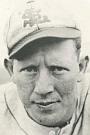 Portrait of Jim Levey