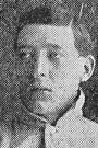 Portrait of Phil Lewis