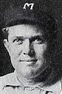 Portrait of Glenn Liebhardt