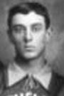 Portrait of Ezra Lincoln