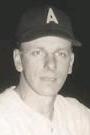 Portrait of Walt Linden
