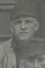 Portrait of Pete Lister