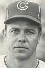 Portrait of Dick Littlefield