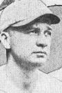 Portrait of Carlisle Littlejohn