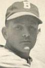 Portrait of Bob Loane