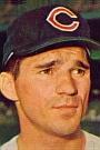 Portrait of Bobby Locke