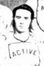 Portrait of Len Lovett