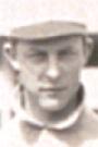 Portrait of Lou Lowdermilk