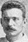 Portrait of Al Lukens