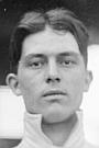 Portrait of Carl Lundgren