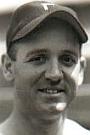 Portrait of Tony Lupien