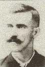 Portrait of Tom J Lynch