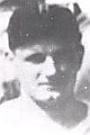 Portrait of Hersh Lyons