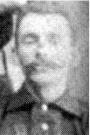 Portrait of Toby Lyons