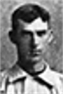 Portrait of Connie Mack