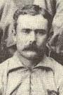 Portrait of Denny Mack