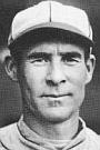 Portrait of Earle Mack