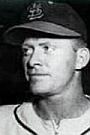 Portrait of Bob Mahoney