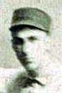 Portrait of Willard Mains
