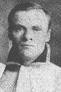 Portrait of Bill Malarkey