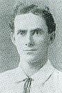 Portrait of John Malarkey
