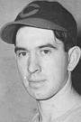 Portrait of Bob Malloy