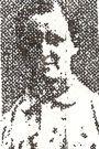 Portrait of Charlie Maloney
