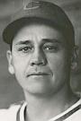 Portrait of Gus Mancuso