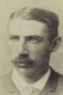 Portrait of Jack Manning