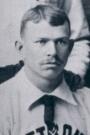 Portrait of Jim Manning
