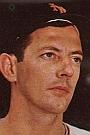 Portrait of Joe Margoneri
