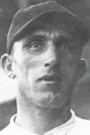 Portrait of Joe Martina