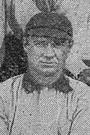 Portrait of Bill Massey