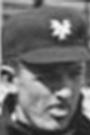 Portrait of Jimmy Mathison