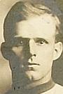 Portrait of Eddie Matteson