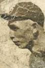 Portrait of Buckshot May