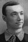 Portrait of Jimmy McAleer