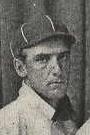 Portrait of Swat McCabe