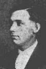 Portrait of Joe McCarthy
