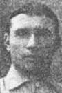 Portrait of Harry McChesney