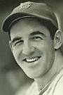 Portrait of Jim McCloskey