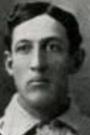 Portrait of Tom McCreery