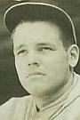 Portrait of Hank McDonald
