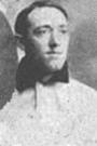 Portrait of John McDonald